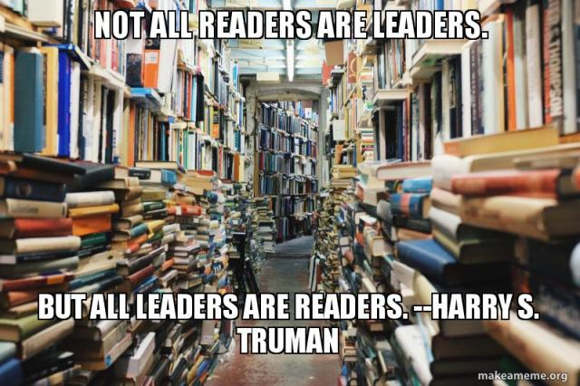 Lit 210: Literature The Human Experience?